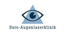 Ober Scharrer Gruppe GmbH